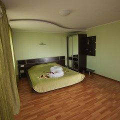 Гостиница Саратов в Саратове 2 отзыва об отеле, цены и фото номеров - забронировать гостиницу Саратов онлайн сейф в номере