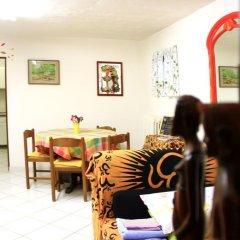 Отель Tavernetta Arnaldo da Brescia в номере фото 2