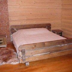 Mini Hotel Laplandiya комната для гостей фото 5