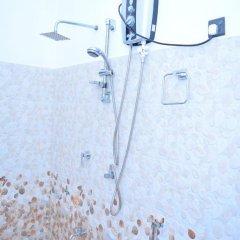 Отель Midigama Holiday Inn 3* Номер категории Эконом с различными типами кроватей фото 26
