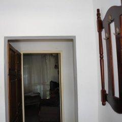 Отель Complex Ekaterina 2* Стандартный номер с 2 отдельными кроватями фото 4