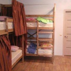 Гостиница Hostel Uyut в Саратове отзывы, цены и фото номеров - забронировать гостиницу Hostel Uyut онлайн Саратов детские мероприятия фото 3