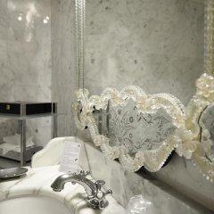 Hotel Palazzo Paruta 4* Полулюкс фото 2