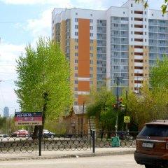 Гостиница Hostel Puzzle в Екатеринбурге отзывы, цены и фото номеров - забронировать гостиницу Hostel Puzzle онлайн Екатеринбург парковка