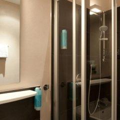 Hotel Topas 3* Стандартный номер с различными типами кроватей фото 4