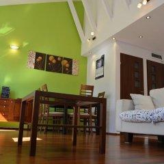 Отель Labo Apartment Польша, Варшава - отзывы, цены и фото номеров - забронировать отель Labo Apartment онлайн гостиничный бар