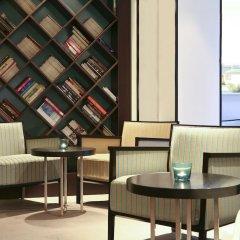 Отель Meninas Испания, Мадрид - 1 отзыв об отеле, цены и фото номеров - забронировать отель Meninas онлайн развлечения
