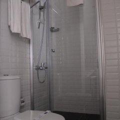 Jakaranda Hotel 3* Стандартный номер с различными типами кроватей фото 38