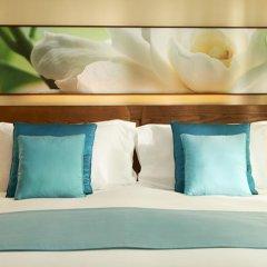 Апартаменты Sofitel The Palm, Дубай, Апартаменты Апартаменты с различными типами кроватей фото 4