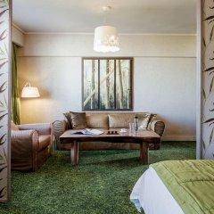 Radisson Blu Park Hotel, Athens 5* Полулюкс фото 4