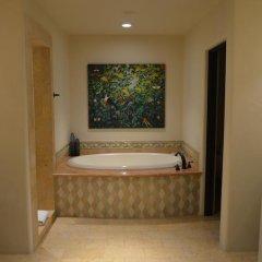 Отель Hacienda Beach Club & Residences 5* Стандартный номер фото 7