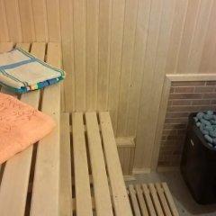 Гостиница Guest house NaLadoni в Становщиково отзывы, цены и фото номеров - забронировать гостиницу Guest house NaLadoni онлайн сауна