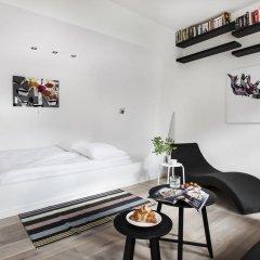 Апартаменты RJ Apartments Dejw в номере