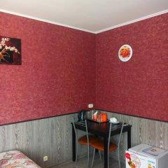 Гостиница Арабика в Йошкар-Оле 14 отзывов об отеле, цены и фото номеров - забронировать гостиницу Арабика онлайн Йошкар-Ола фото 2