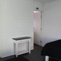 Отель Uni-Sieppari Apartment Финляндия, Иматра - отзывы, цены и фото номеров - забронировать отель Uni-Sieppari Apartment онлайн удобства в номере фото 2