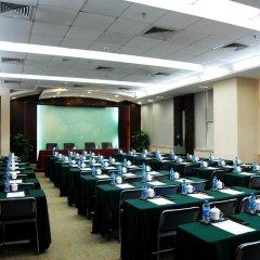 Shenzhen Easun North Hotel (ex. Norinco Hotel) Шэньчжэнь помещение для мероприятий фото 2