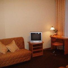 Гостиница Невский Инн 3* Стандартный номер разные типы кроватей фото 2