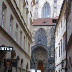 Отель by the Old Town Square Чехия, Прага - отзывы, цены и фото номеров - забронировать отель by the Old Town Square онлайн фото 4