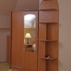 Hotel Ekran 3* Стандартный номер с двуспальной кроватью фото 8