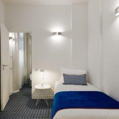 Отель Hôtel 34B - Astotel спа