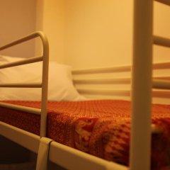 Отель Beds & Dreams Inn @ Clarke Quay 2* Стандартный семейный номер с различными типами кроватей фото 2