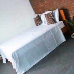Hotel Premio комната для гостей