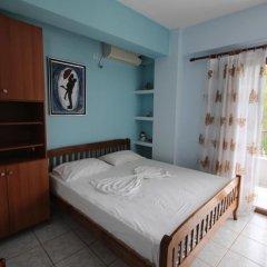Hotel Cakalli комната для гостей фото 2