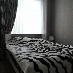 Апартаменты Apartments NEW комната для гостей фото 4