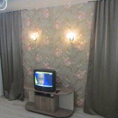 Гостиница Family appts on Volgogradskya, 186 интерьер отеля фото 3