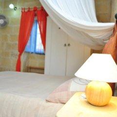 Отель Dar Ghax-Xemx Farmhouse Мальта, Виктория - отзывы, цены и фото номеров - забронировать отель Dar Ghax-Xemx Farmhouse онлайн детские мероприятия