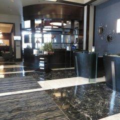 Отель Platinum Hotel and Spa США, Лас-Вегас - 8 отзывов об отеле, цены и фото номеров - забронировать отель Platinum Hotel and Spa онлайн интерьер отеля фото 3