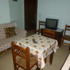 Апартаменты Sulo Apartments Апартаменты с различными типами кроватей фото 5