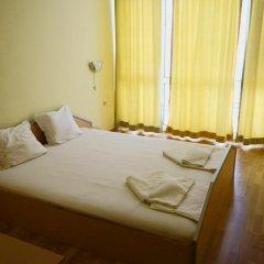 Апартаменты Elite Apartments Апартаменты разные типы кроватей фото 6