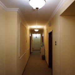 Гостиница Атлантика интерьер отеля фото 2