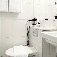 Отель Scandic Malmen ванная фото 2