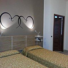 Отель Gran Torino 3* Стандартный номер с различными типами кроватей