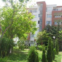 Апартаменты Riviera Studio Равда