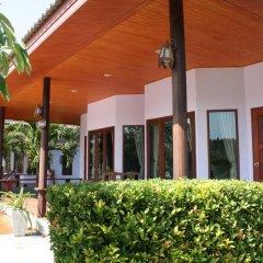 Отель Waterside Resort фото 14
