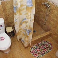 Гостиница Guest house Vitol в Анапе отзывы, цены и фото номеров - забронировать гостиницу Guest house Vitol онлайн Анапа ванная