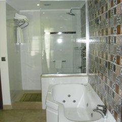 Отель Alaaddin Beach 4* Люкс повышенной комфортности фото 7