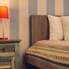 Отель Piano B&B Непал, Лалитпур - отзывы, цены и фото номеров - забронировать отель Piano B&B онлайн удобства в номере