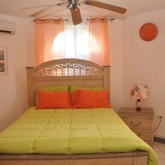 Апартаменты Apartments at Sandcastles Resort Ocho Rios комната для гостей фото 5