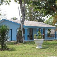 Отель Relais Villa Margarita фото 5