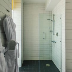 Гостиница Питер Инн Петрозаводск 4* Стандартный номер с различными типами кроватей фото 5