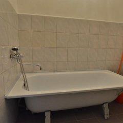 Отель Excelsior Guesthouse 2* Апартаменты с различными типами кроватей фото 17