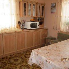 Отель KetcharetsI Private House Цахкадзор в номере