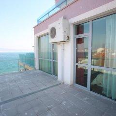 Отель Aparthotel Belvedere 3* Апартаменты с различными типами кроватей фото 31