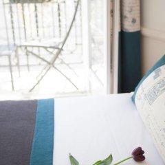 La Manufacture Hotel 3* Стандартный номер с различными типами кроватей фото 18