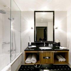 Hotel Lilla Roberts 5* Полулюкс с различными типами кроватей