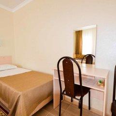 Гостевой дом Дакар комната для гостей фото 4